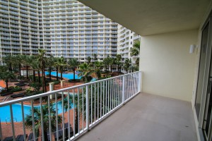 Shores of Panama Unit 327 in Phase 2