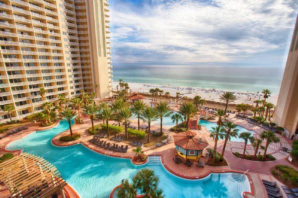 Panama City Beach Condos For Sale Under