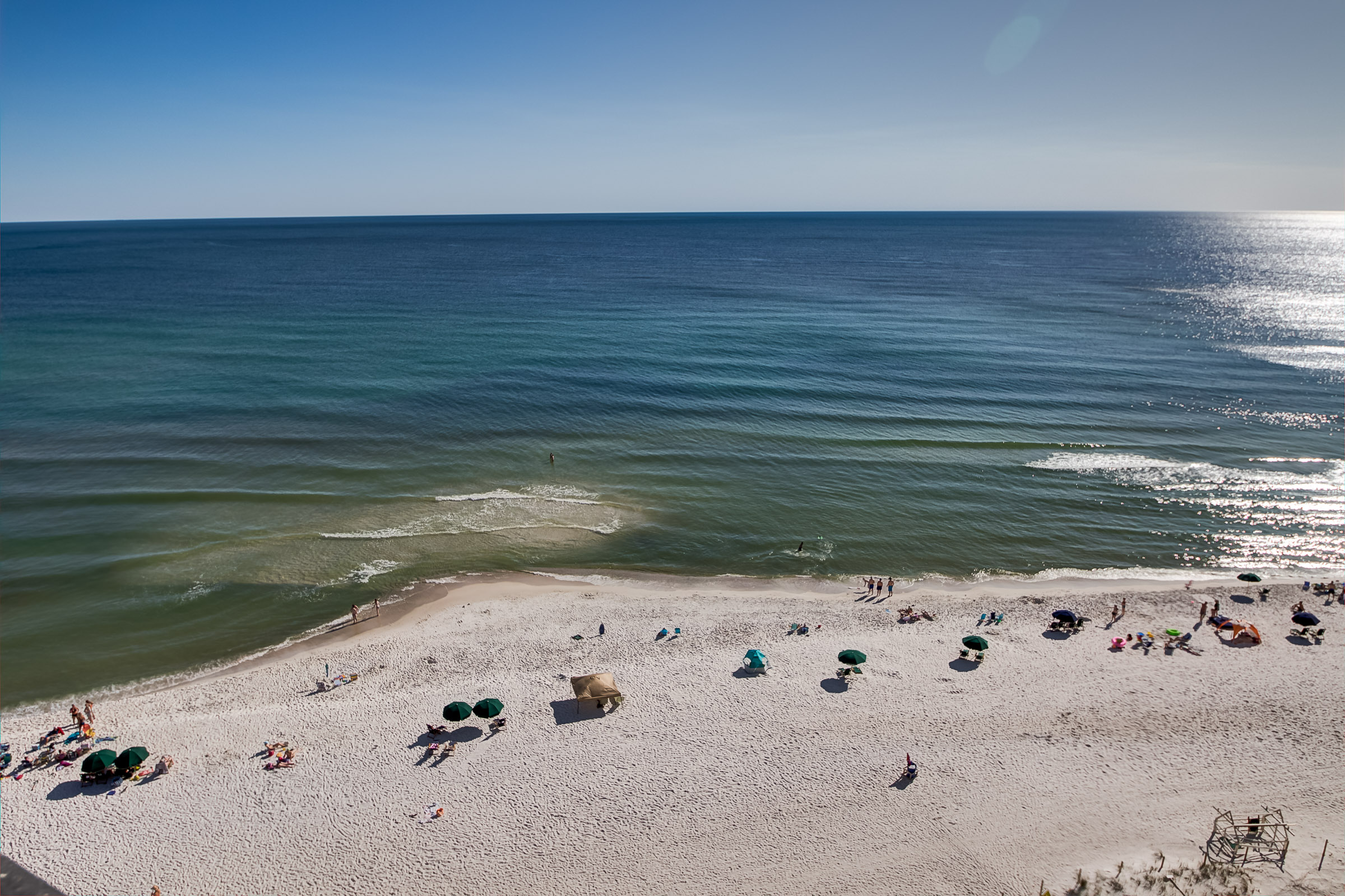 Beach Time Realty Panama City Beach