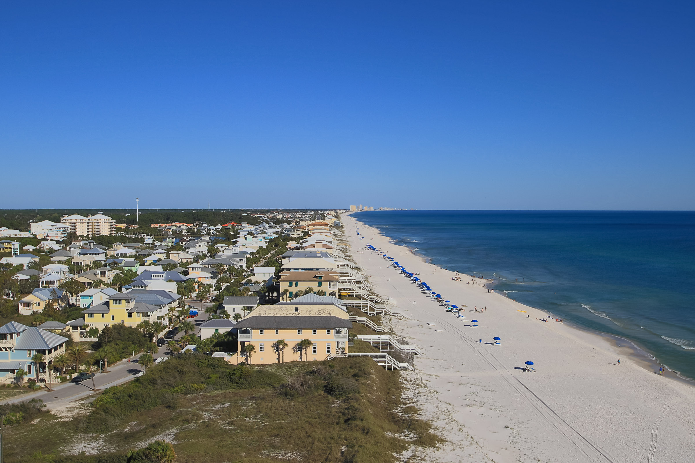 Vrbo Condos At Edgewater Beach Resort In Panama City Beach Florida Search Results Ask Home