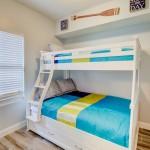 Calypso 2-Bedroom Condos