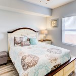 Calypso Condo Panama City Beach for Sale