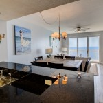 Gulf Front condos for investors