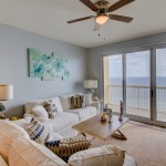 Calypso Condo Search Panama City Beach