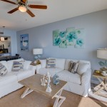 Calypso Condo Realtor Panama City Beach