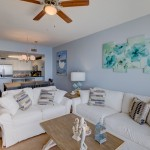 Owning a condo in Panama City Beach