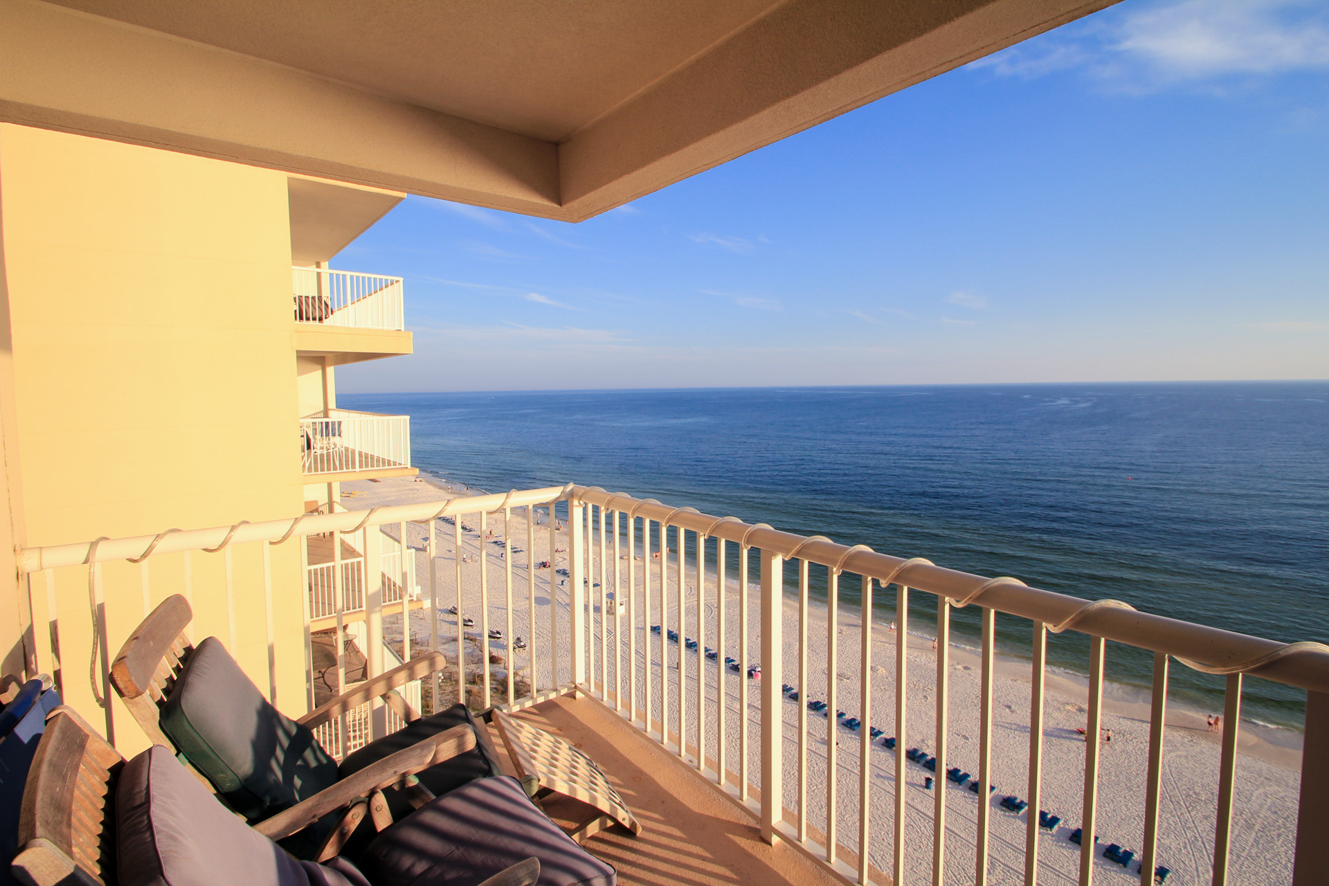 Splash Condos Panama City Beach For Sale